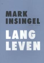 Mark  Insingel Lang leven