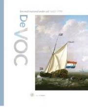 Jan J.B.  Kuipers De VOC