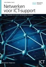 John Bakker , Netwerken voor ICT-support