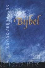 , Bijbel
