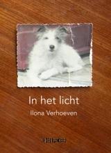 Ilona Verhoeven , In het licht
