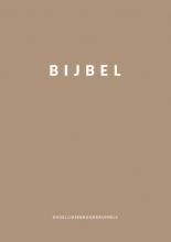 , Bijbel DagelijkseBroodkruimels