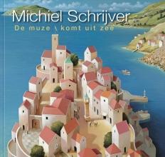 Thera Coppens , Michiel Schrijver