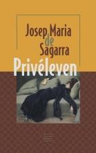 Josep Maria de Sagarra Privleven