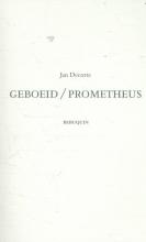 Jan  Decorte Geboeid Prometheus