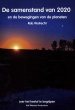 Rob Walrecht , De samenstand van 2020