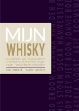 Marcel Langedijk Hans Offringa, Mijn Whisky