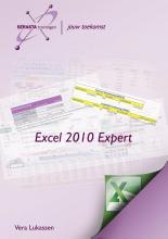 Vera Lukassen , Excel 2010 Expert