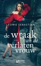 Leonie Sebastian , De wraak van de verlaten vrouw