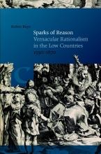 Ruben Buys , Sparks of Reason