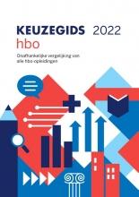 , Keuzegids hbo 2022