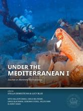 , Under the Mediterranean I