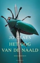 Jo  Claes Het oog van de naald