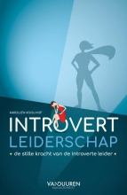Karolien Koolhof , Introvert leiderschap