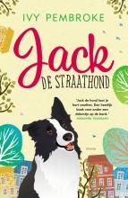 Ivy Pembroke , Jack de straathond