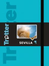 , Sevilla