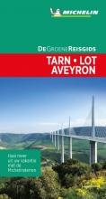 , Lot/Tarn/Aveyron