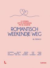Jill Tersago , Romantisch weekendje weg