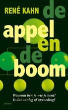 René S.  Kahn De appel en de boom