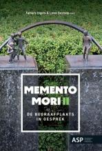 , Memento Mori II