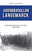 Pieter Jan Verstraete , Jugendbataillon Langemarck