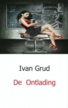 Ivan  Grud De Ontlading
