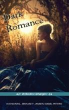 Eva  Moraal, Marijke  Jansen, Isabel  Peters Dark romance  1