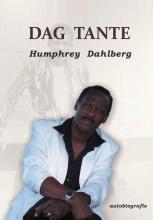 Humphrey  Dahlberg Dag tante