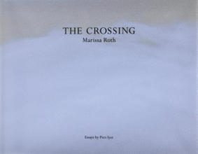 Marissa Roth , The Crossing