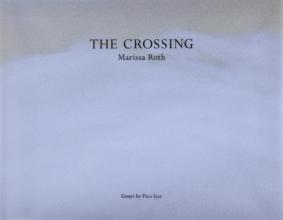 Marissa  Roth The Crossing