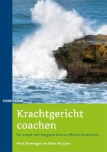 Korthagen, Fred / Nuijten, Ellen Krachtgericht coachen