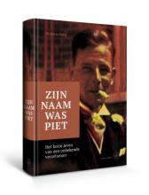 Rhijn Feith , Zijn naam was Piet
