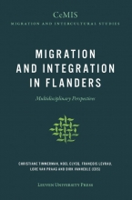 , Migration and Integration in Flanders