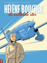 Didier Quella-Guyot Olivier Dauger, Hélène Boucher
