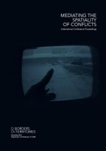 , Mediating the Spatiality of Conflicts