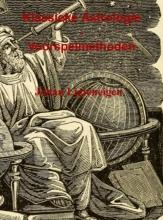 Johan Ligteneigen , Klassieke Astrologie
