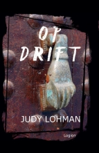 Judy  Lohman Op Drift