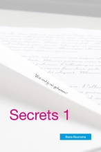 Rana  Roersma Secrets 1