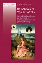 Judith von Halle , De Apocalyps van Johannes