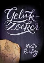 Yvette  Rooding Gelukzoeker