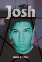 Wiert  Fehling Josh