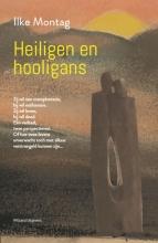 Ilke Montag Heiligen en hooligans