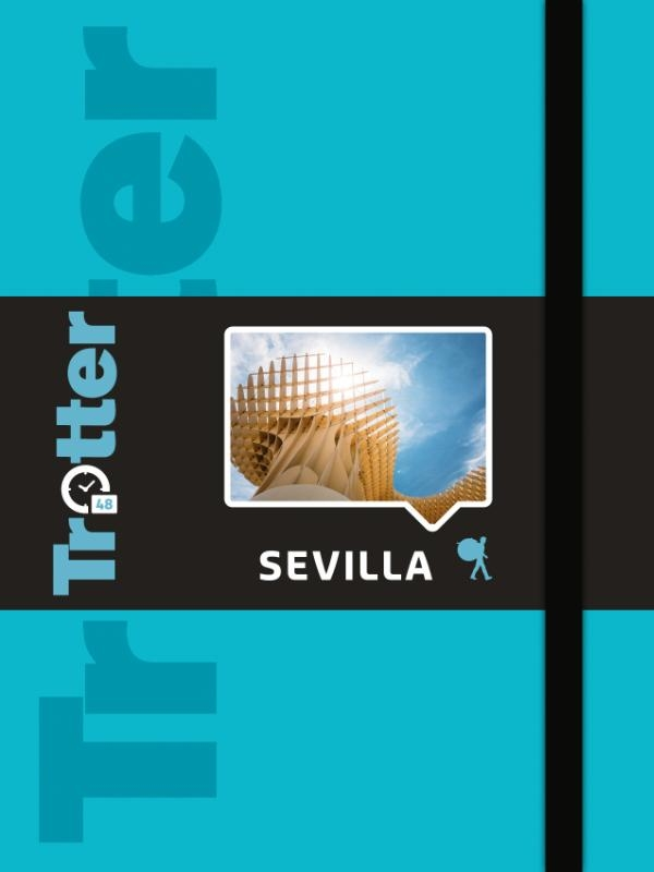 ,Sevilla