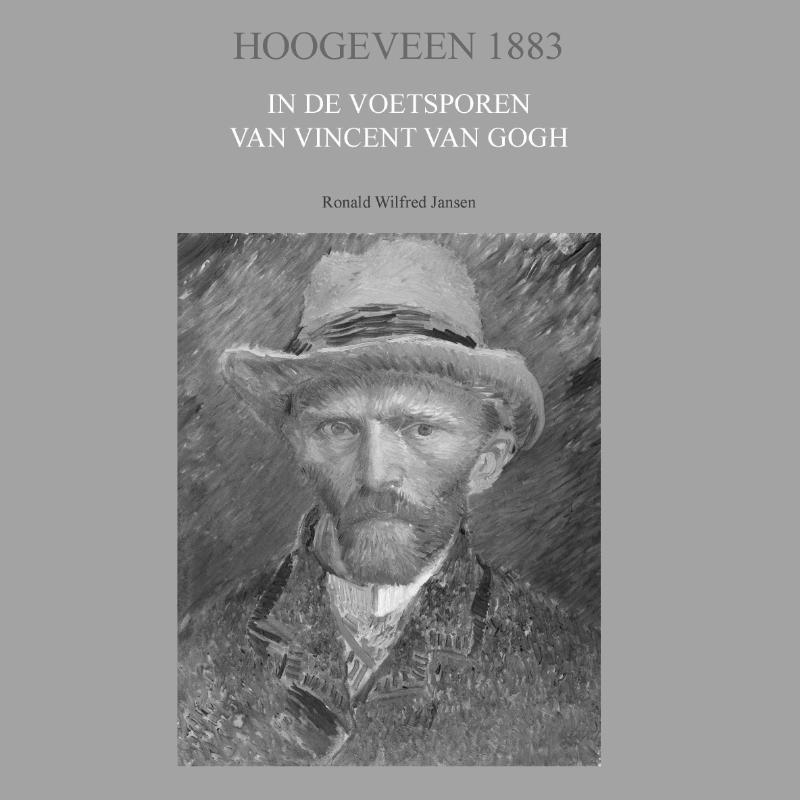 Ronald Wilfred Jansen,Hoogeveen 1883