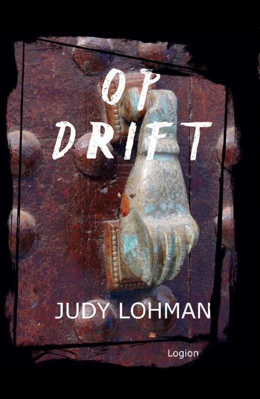 Judy Lohman,Op Drift