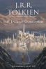 R. R. Tolkien J.,Fall of Gondolin