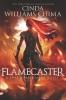 Chima Cinda,Flamecaster