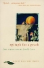 Masumoto, David Mas,Epitaph for a Peach