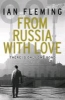 Fleming, Ian,From Russia with Love