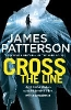 J. Patterson,Cross the Line